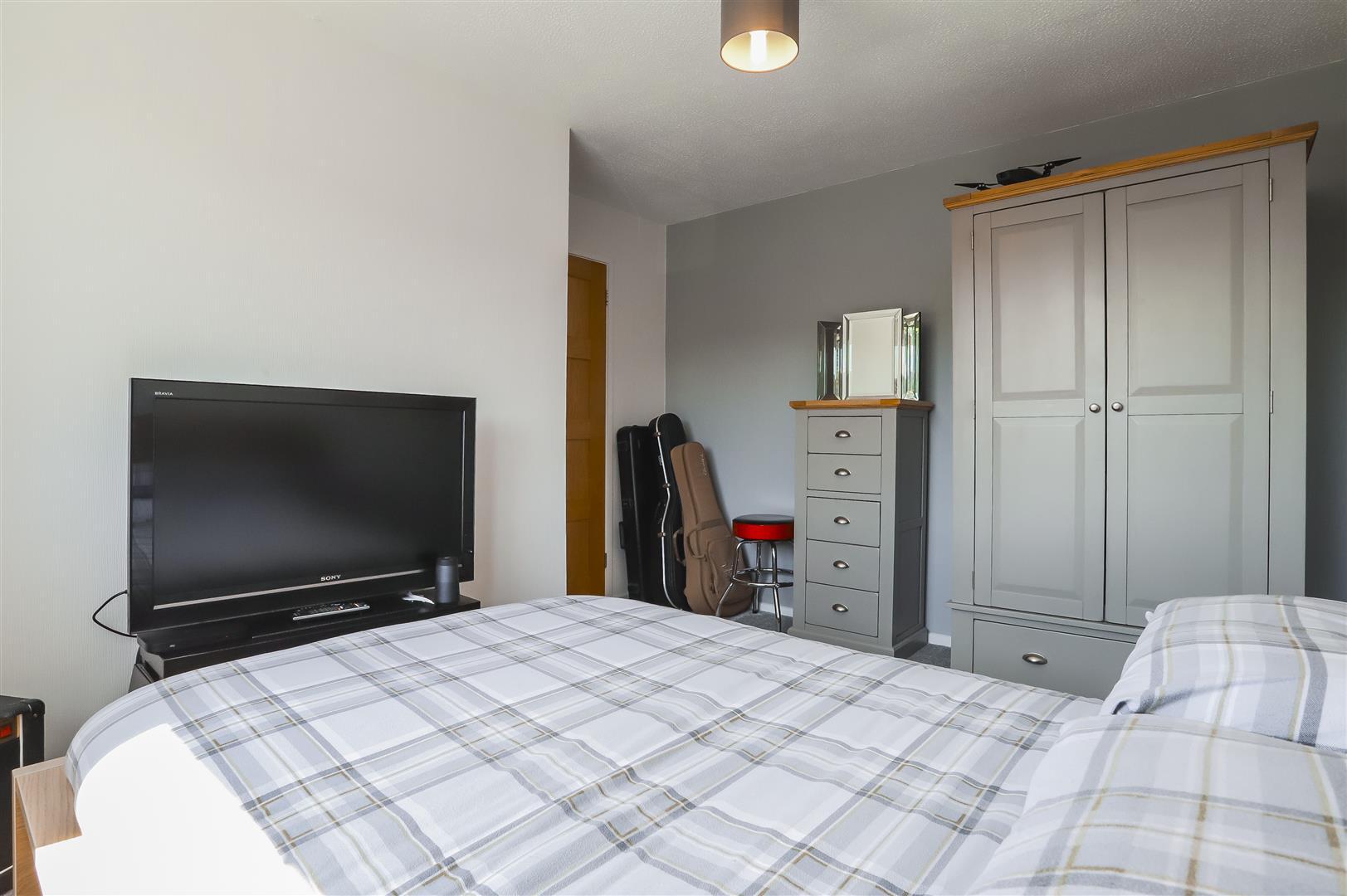 4 Bedroom Semi-detached House For Sale - Image 45